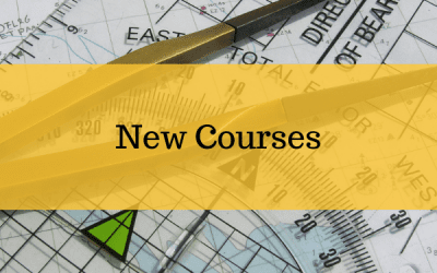 Upcoming Rubber Division Courses