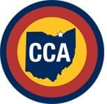 Cleveland Chemical Association