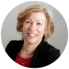 Denise Kotz