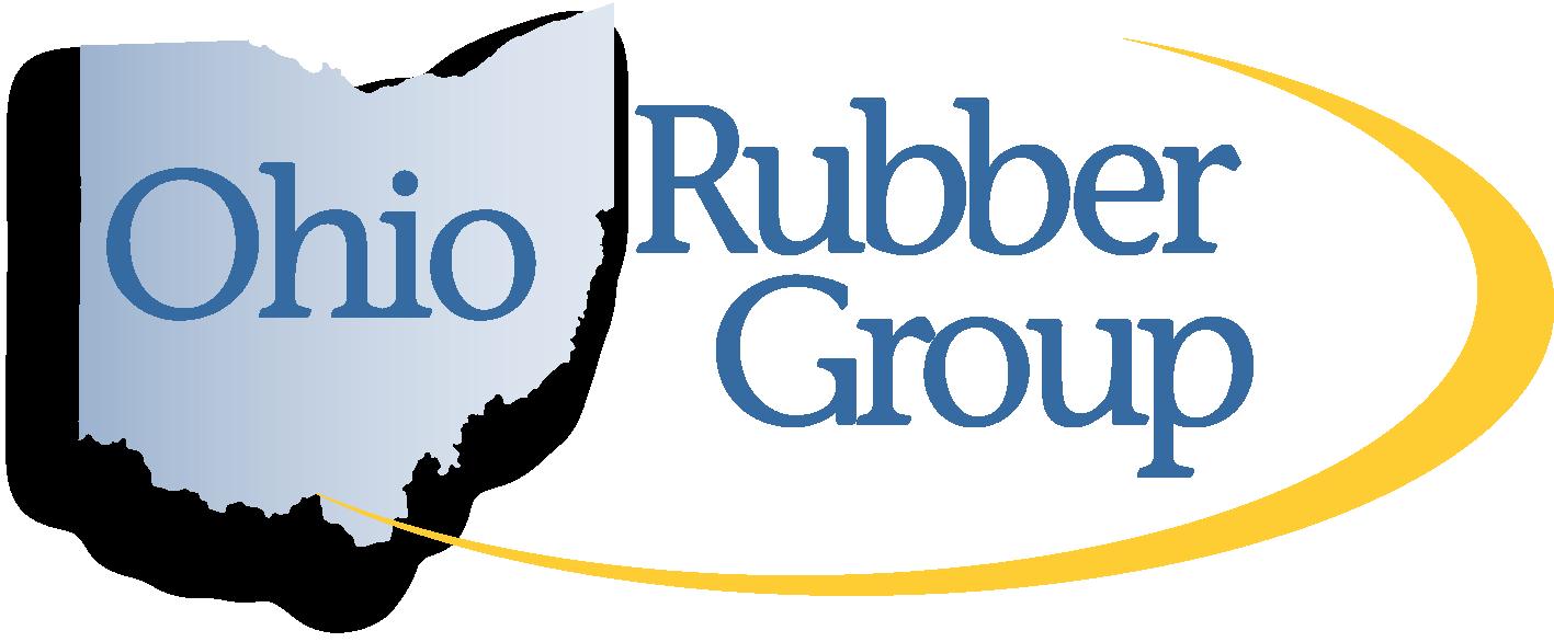Ohio Rubber Group